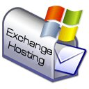 Managed Exchange Hosting