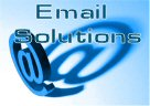 Email Business Hosting Web