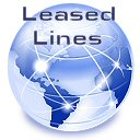 Leased Line UK