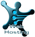 Quality Web Site Hosting Services