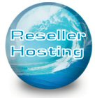Reseller Hosting Packages
