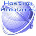 UK Broadband Companies: Hosting Solutions