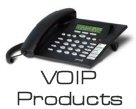 voip product