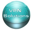 VPN Solutions UK